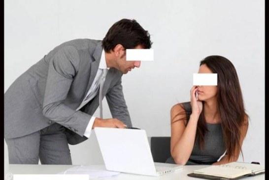 """قضية أستاذ تطوان المتهم ب""""الابتزاز الجنسي"""" تدخل منعطفا جديدا"""