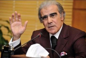 """تقارير أمنية تؤجل قرار المغرب """"تعويم الدرهم"""""""