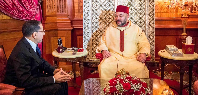 """العثماني في أول تصريح """"الحكومة الجديدة ستواصل مسلسل الإصلاحات"""""""
