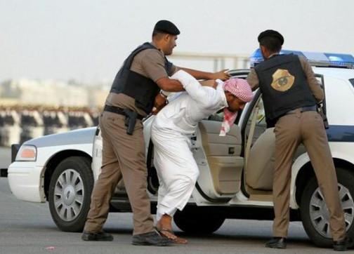مقتل طفل وإصابة 10 في إطلاق نار بالسعودية