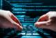 هجمات إلكترونية تضرب عدة مؤسسات أوروبية وروسية وأميركية