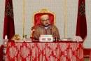 الملك محمد السادس يعين ولاة وعمالا جدد + (اللائحة)