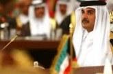 قطر تعتبر لائحة مطالب دول الحصار غير منطقية وتتعدى على سيادة الدوحة