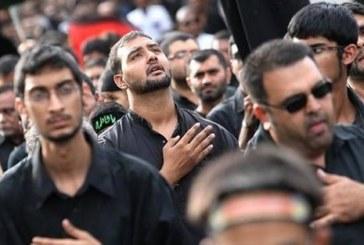 الشيعة المغاربة يراسلون الملك للمطالبة بحقهم في الخروج للعلن
