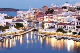 تعرف على أرخص 10 وجهات سياحية في أوروبا