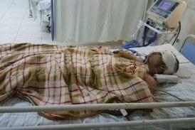 فتح بحث لكشف حقيقة الاعتداء على أحد الأشخاص يوجد بمستشفى محمد الخامس بالحسيمة