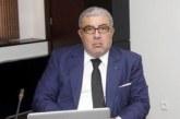 النقابة الوطنية للصحافة المغربية تفتح النار على الهاشمي بعد منع صحافيين من حضور لقاء العثماني