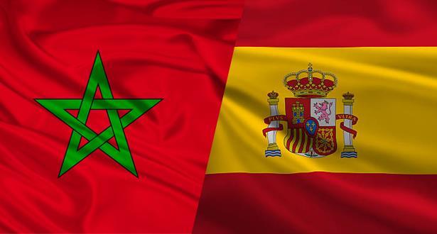المغرب يرفض الانفصال الأحادي لكتالونيا ويعبر عن تشبثه بسيادة مملكة إسبانيا