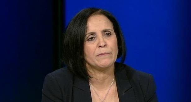 """مديرة صحيفة جزائرية تخوض إضرابا عن الطعام للتنديد بالسعي إلى """"إعدام"""" جريدتها"""