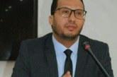 3 رسائل وراء انتخاب العثماني زعيما للإسلاميين