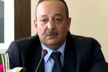 """وزير الاتصال: """"الوزارة توصلت بأزيد من 536 تصريحا لإحداث صحف إلكترونية"""""""