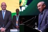 """""""الفيفا"""" وترويج المغرب لملف مونديال 2026… """"الكاف"""" يحتج"""