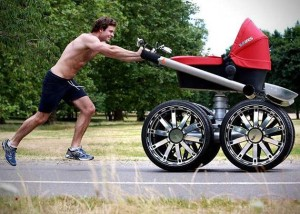 mega-man-pram-manly-baby-stroller-3-1