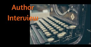 author-interview-image
