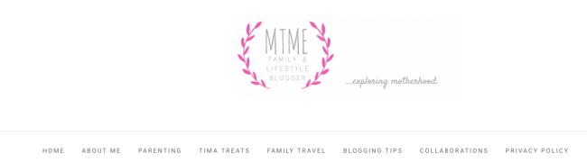 motherhood-through-my-eyes-website-title