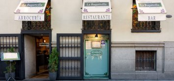 almagro_restaurante_exterior