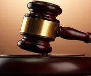29 أغسطس محاكمة متهمي أحداث مجلس الوزراء