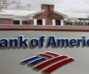 بنك أوف أمريكا: السندات الحكومية الأكثر تداولا بسبب مخاوف الحرب التجارية