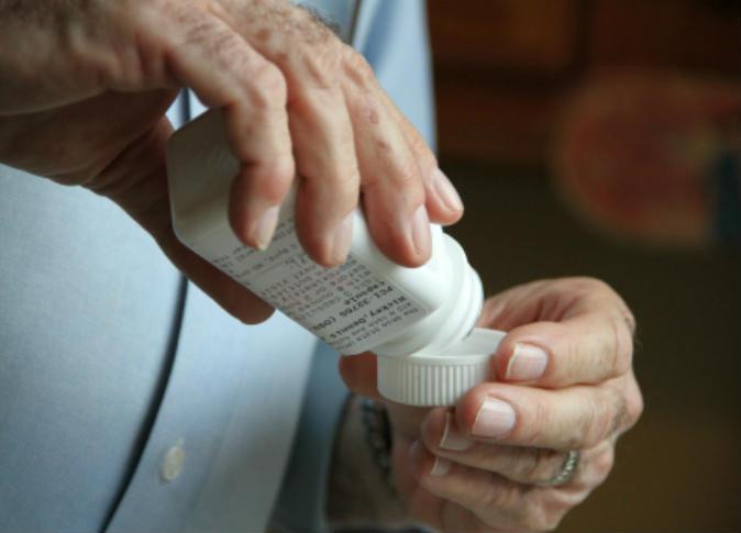 """دواء جديد يعالج سرطان الدم يُغني عن """"الكيماوي"""""""