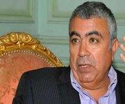 قنصل روسيا يهنئ محافظ الإسكندرية بذكرى العاشر من رمضان