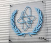 وكالة الطاقة الذرية: الانتهاء من تحديث معايير السلامة والأمان النووي