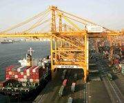 """رئيس ميناء الإسكندرية: طرح مشروع """"تاكسى النيل"""" للاستثمار خلال 8 أشهر"""
