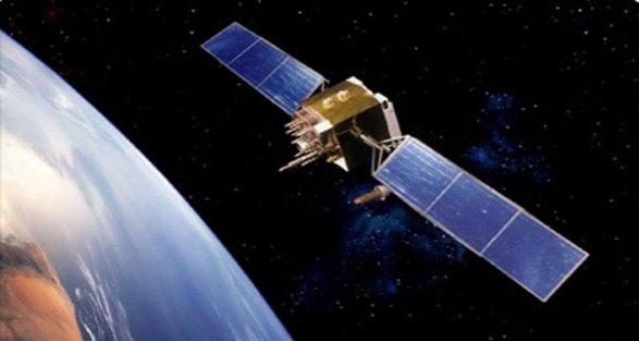 إطلاق أقمار صناعية لتفعيل الإنترنت في الفضاء