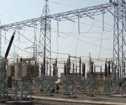 الكهرباء تعلن بدء صيانة محطة التبين