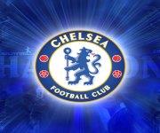 فينجر: تشيلسي لن يفرط في لقب الدوري الإنجليزي