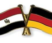 السفارة الألمانية بالقاهرة : مصر بدأت بحوث التكنولوجيا النووية منذ 60 عاما