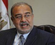 شريف إسماعيل: لا زيادة فى أسعار المنتجات البترولية