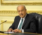 """وزير البترول: تلبية احتياجات """"الكهرباء"""" من الوقود الصيف المقبل بنسبة 100%"""