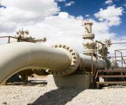 وزارة البترول تدرس مد خطوط الأنابيب إلى 8750 كيلومتر