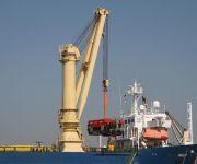 الحكومة تمنح عقد امتياز 30 عامًا لإحدى الشركات لإنشاء محطة بميناء شرق بورسعيد