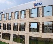 «ميرسيك» تدرس إقامة منصة رقمية موحدة تضم أطراف عملية الشحن