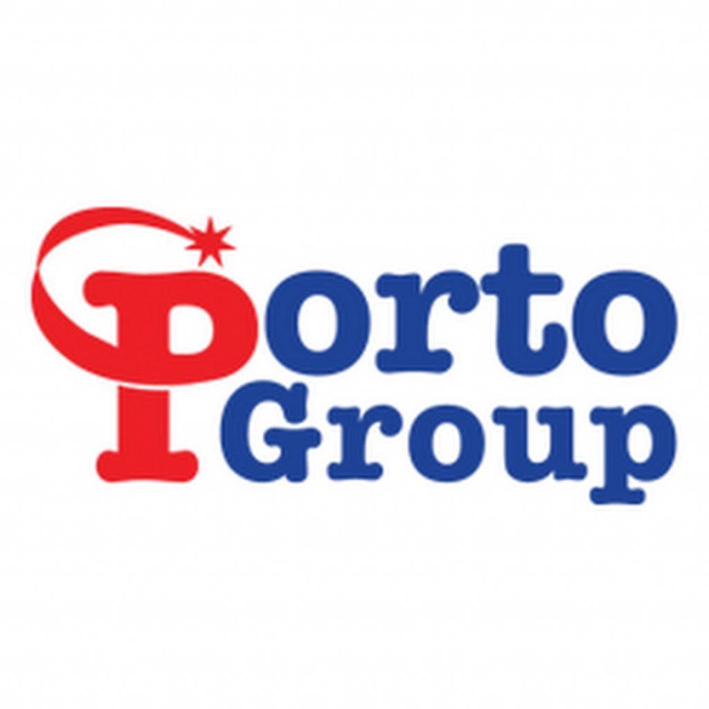 بورتو جروب 1