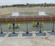 «التنمية السياحية» تجهز هضبة الطود وساحل بحيرة قارون للطرح على المستثمرين