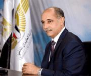 وزير الطيران : هدفنا أن تصبح مصر للطيران من افضل الشركات في العالم