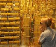 أسعار الذهب فى مصر الآن.. وارتفاع عيار 21