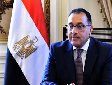 رئيس الوزراء يفتتح أول مركز جمركي ذكى ببورسعيد خلال أيام (فيديو)