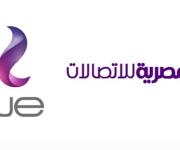 «المصرية للاتصالات» تعتزم تقديم خدمة التشخيص الطبي عن بعد