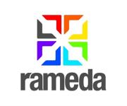 «راميدا» تعتزم الطرح في البورصة المصرية قريبًا