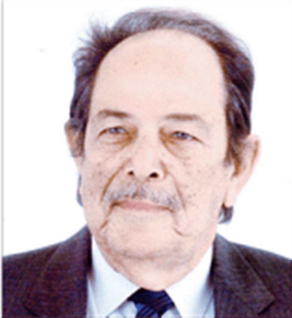 الحرب فى ليبيا .. هزيمة للمنتصر - جريدة المال
