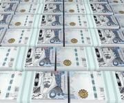 النيابة العامة السعودية تطالب المسافرين بالإفصاح عن أموال بحوزتهم تزيد عن 60 ألف ريال