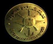 القوات المسلحة تنظم معرضًا لإبداعات المحاربين القدماء في ذكرى نصر أكتوبر