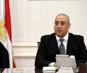 وزير الإسكان: طرح فرص استثمارية بالعاصمة الإدارية والعلمين الجديدة الأسبوع المقبل