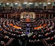 أصدقاء مصر بالنواب الأمريكي يؤكدون دعمها في ملف سد النهضة
