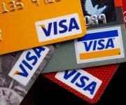 شراكة بين «Visa» و«إكسون موبيل» لتعزيز أمن المدفوعات الرقمية