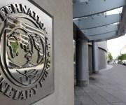 صندوق النقد يتوقع هبوط النمو في بلدان الشرق الأوسط وشمال إفريقيا لـ3.6% في 2019