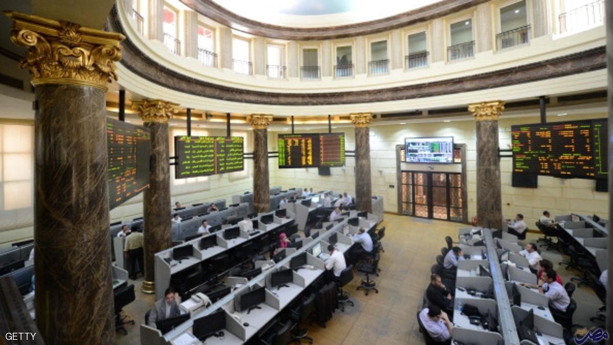 ارتفاعات جماعية لمؤشرات البورصة الأسبوع الماضي - جريدة المال